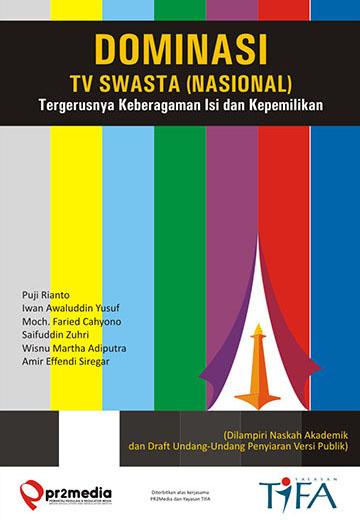 dominasi-tv-swasta-nasional-2012