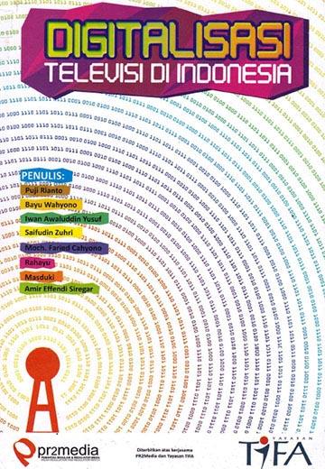 digitalisasi-televisi-di-indonesia-2012