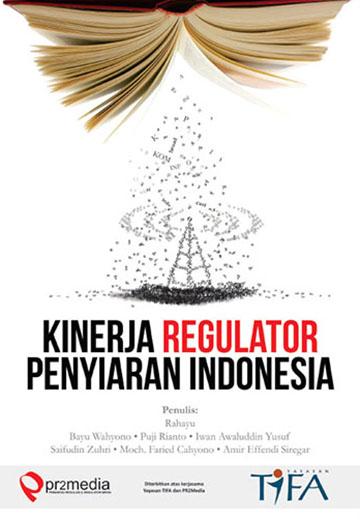 kinerja-regulator-penyiaran-indonesia-2014