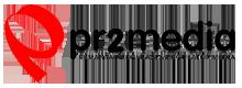 PR2Media